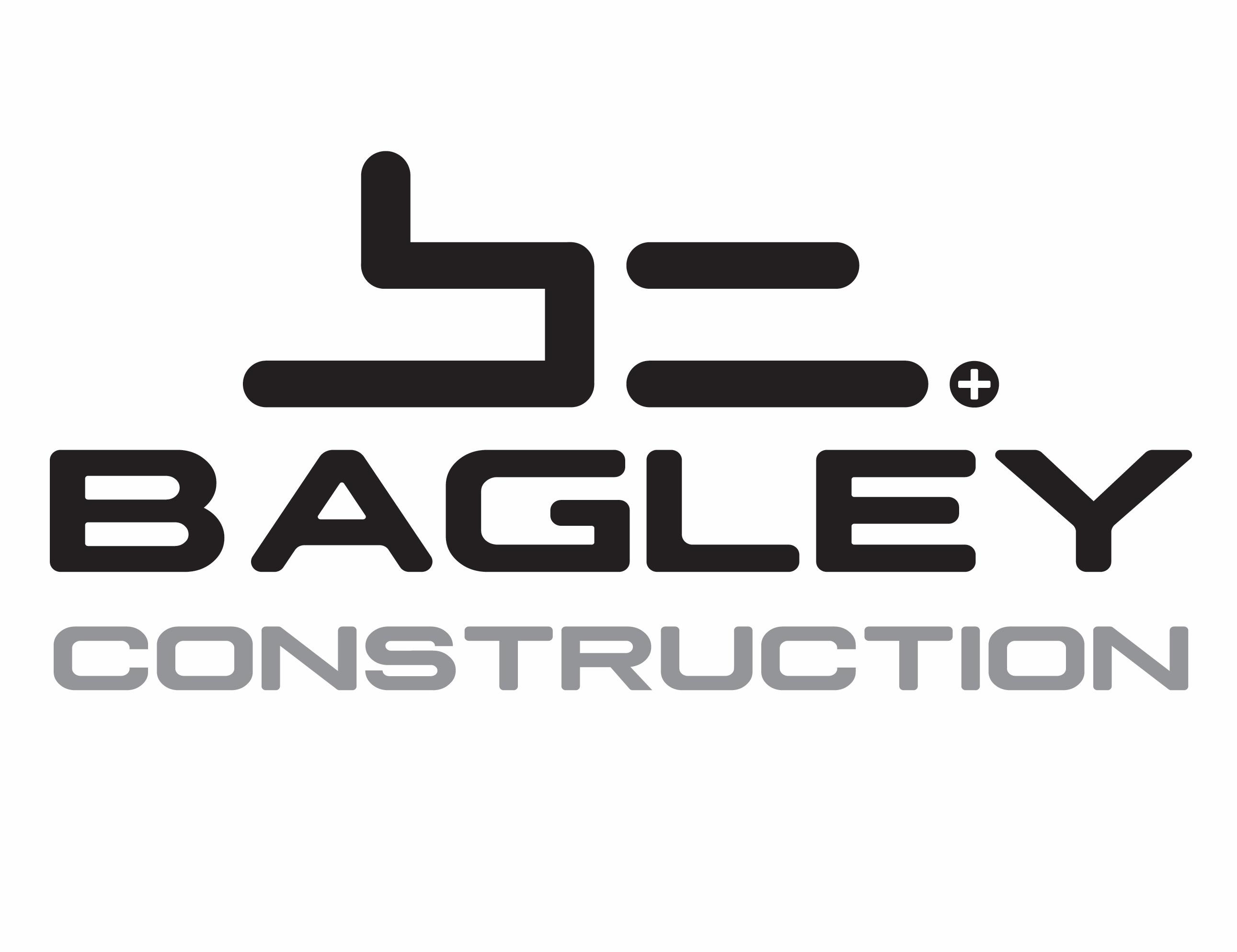 Bagley Construction Ltd