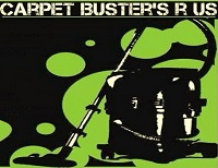 Carpet Busters R Us