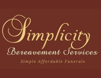 Simplicity Bereavement Services Waikato Ltd