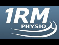 1 RM Physiotherapy