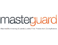 Masterguard Fire & Security Ltd