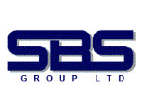 SBS Group Ltd