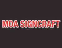 Moa Signcraft Ltd