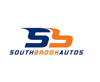 Southbrook Autos