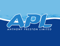Anthony Preston Ltd