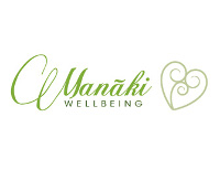 Manaki Wellbeing Ltd