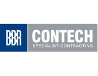 Construction Techniques (BBR Contech)