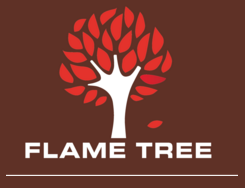 Flame Tree Kitchen
