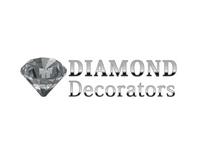 Diamond Decorators Ltd