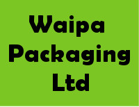 Waipa Packaging