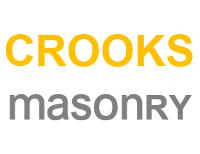 Crooks Masonry