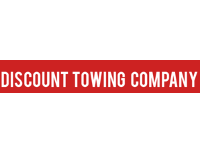 Discount Towing Company