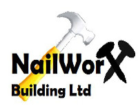 NailWorx Building Ltd