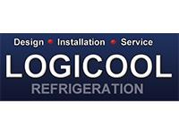 Logicool Limited