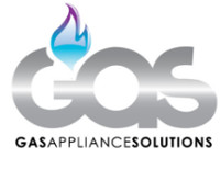 Gas Appliance Solutions