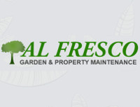 [AL FRESCO Garden & Property Maintenance]