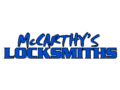 McCarthy's Locksmiths 2010 Ltd