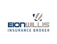 Eion Willis Insurance