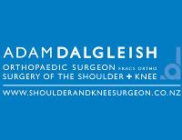 Orthosurg Ltd - Adam Dalgleish