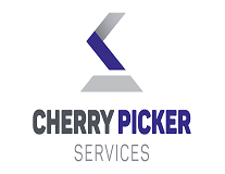 Cherry Picker Services
