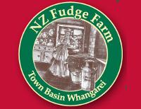 NZ Fudge Farm