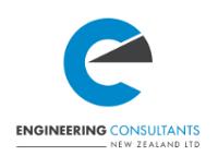 Engineering Consultants NZ Ltd