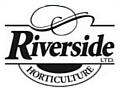 Riverside Horticulture