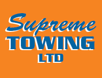 Supreme Towing Ltd