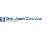 Christchurch Wardrobes and Shelving