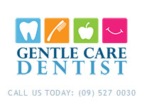 Gentle Care Dentist
