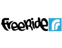 Freeride Surf Skate Snow