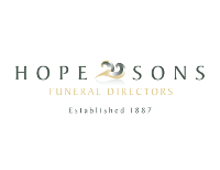 Hope and Sons Ltd