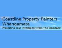 Coastline Property Painters