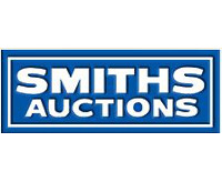 Smiths Auctions