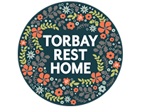 Torbay Rest Home