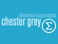 Chester Grey Chartered Accountants Ltd
