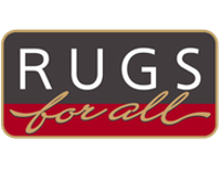 Rugs For All