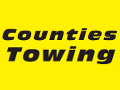 Counties Towing
