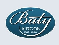 Baty Aircon Limited