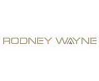 Rodney Wayne Hairdressing