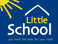 Little School Preschool