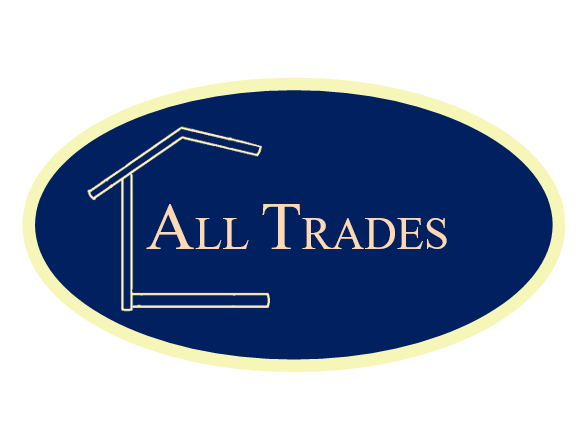 All Trades Home & Building Inspection Limited