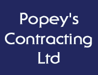 Popey's Contracting Ltd