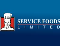 Service Foods Ltd