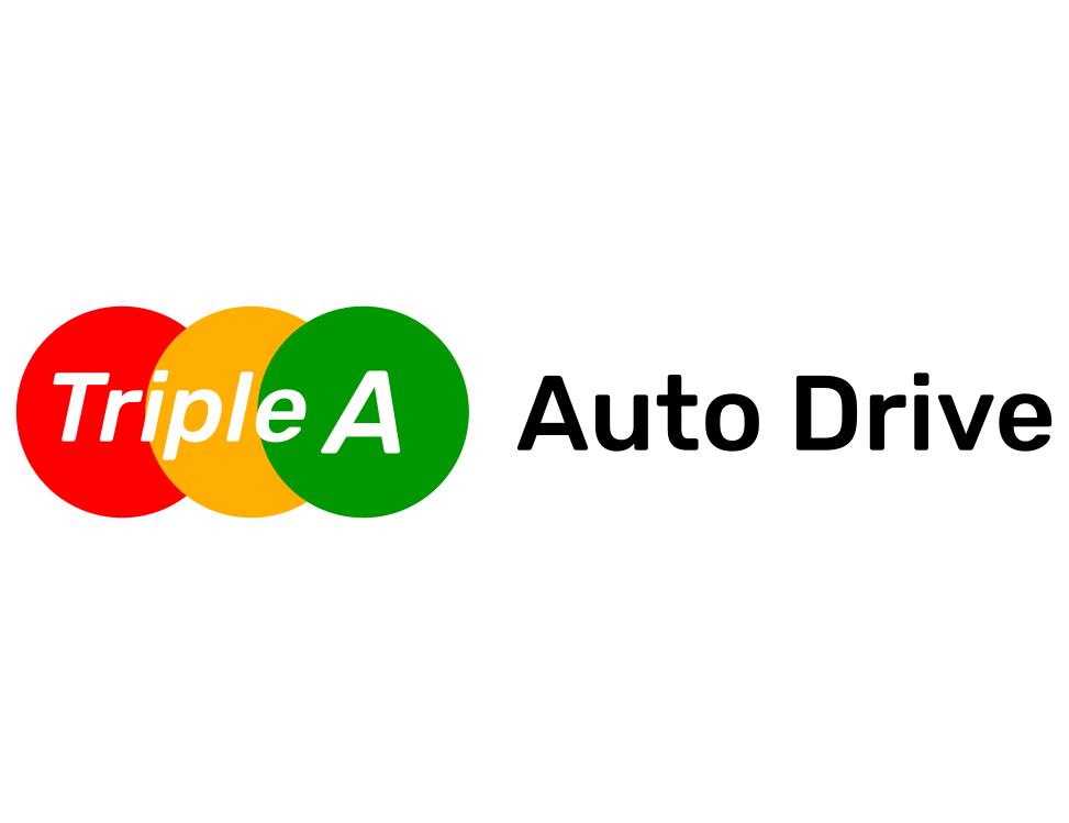 Triple A Auto Drive