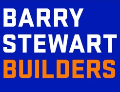 Barry Stewart Builders Limited