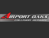 Airport Oaks Collision Repairs Limited