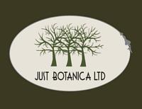 [Just Botanica Ltd]