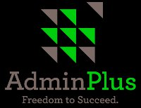 Admin Plus Business Centre Ltd