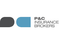 P & C Insurance Brokers Ltd